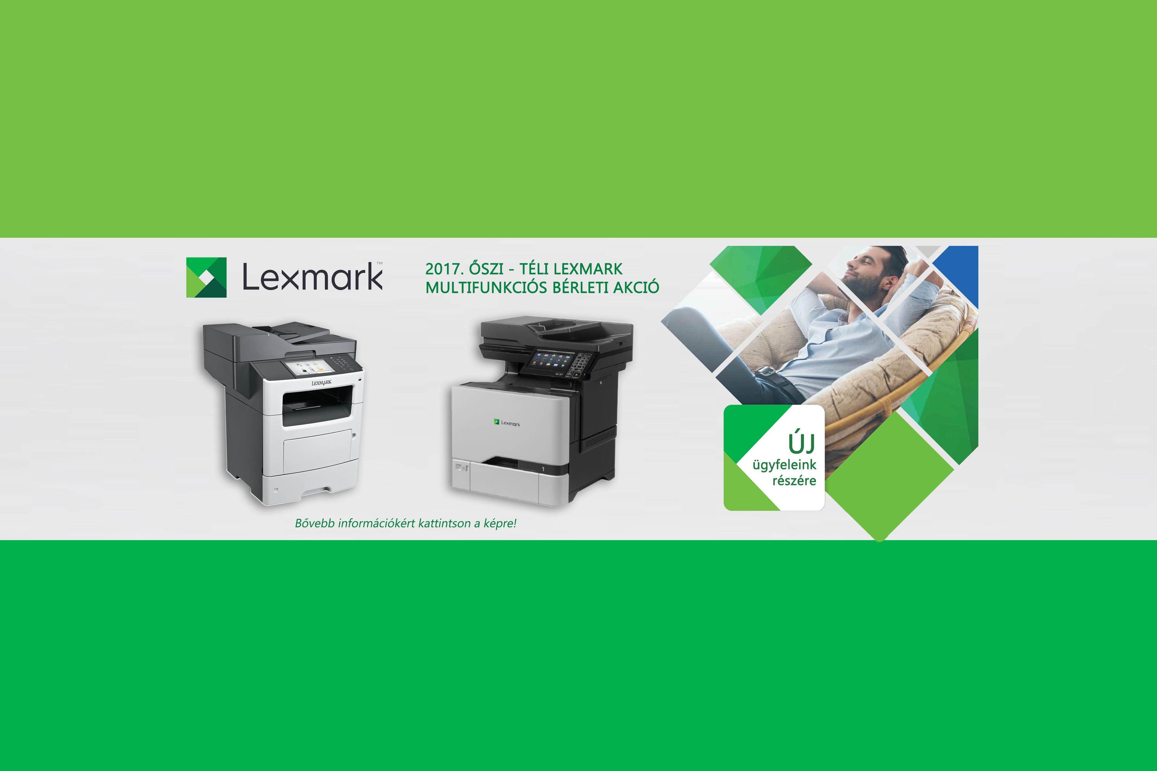 Lexmark-akci2