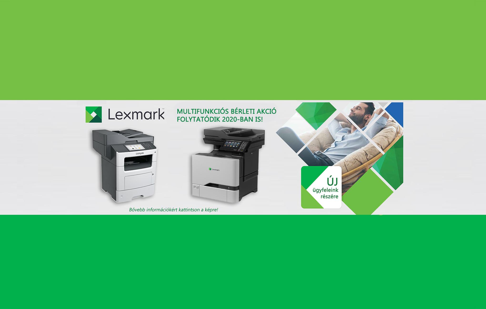 Lexmark-akci2020