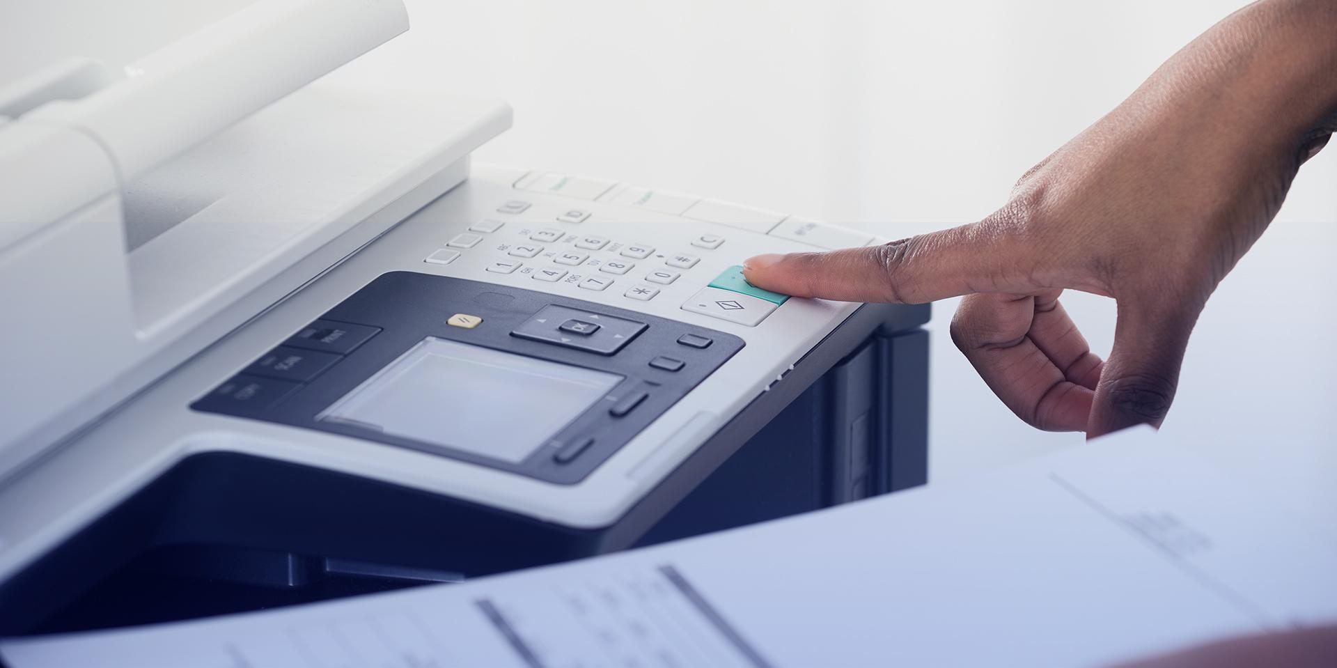 TOPS_Telecom_Solutions_PrintersCopiers