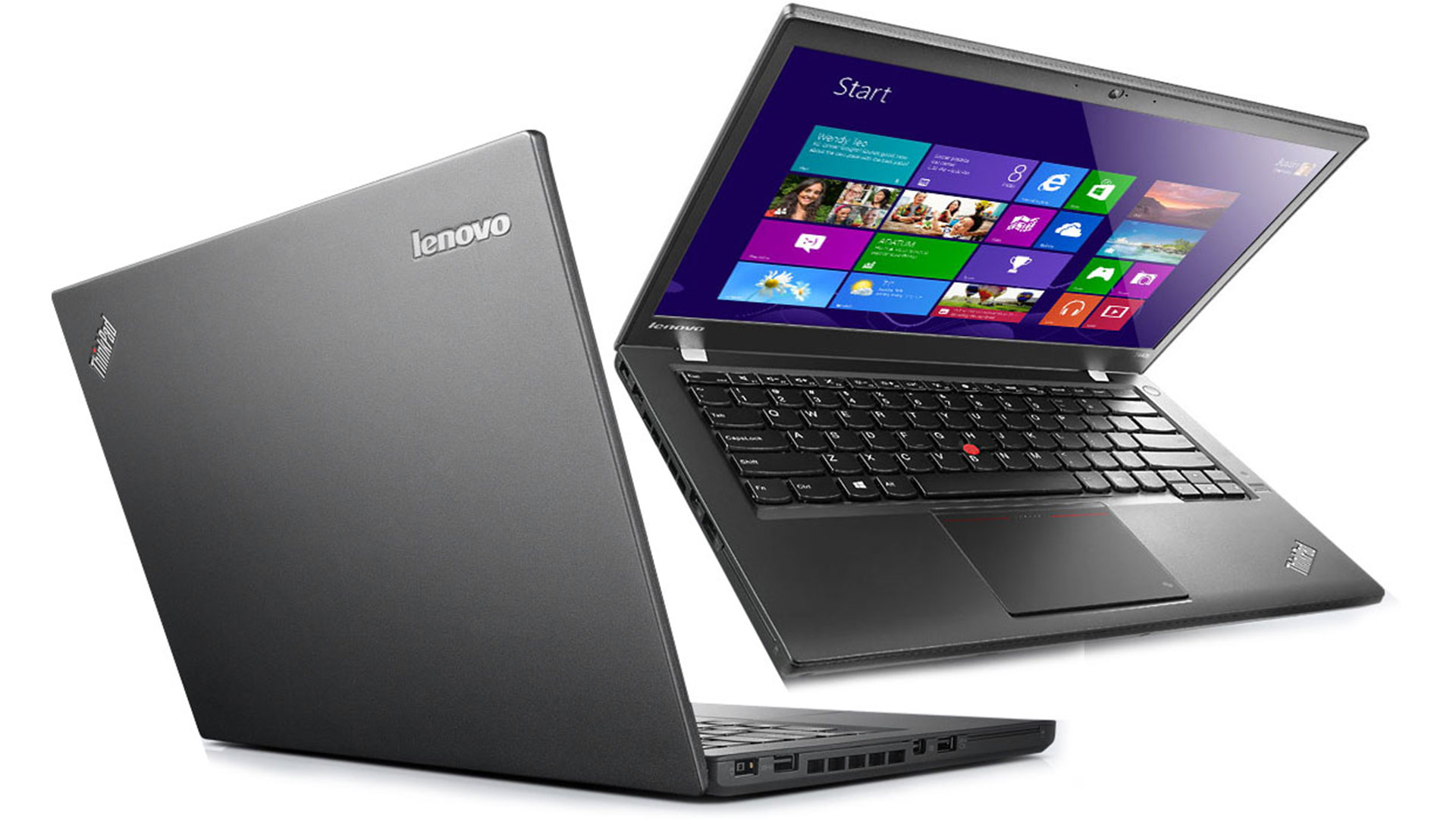 lenovo-thinkpad-t440-20b7a1dnhv-fekete-ultrabook-2